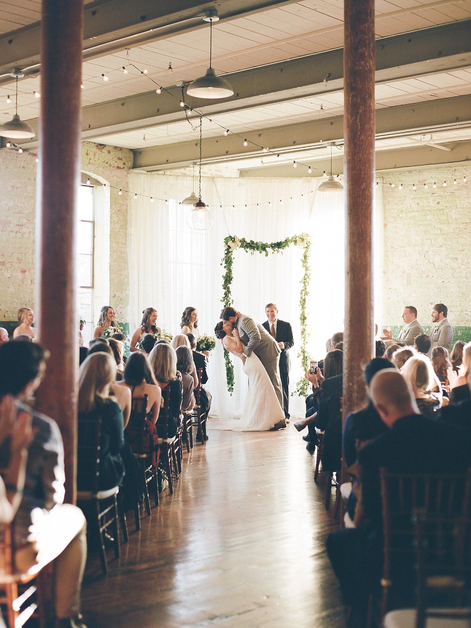 The Engine Room Atlanta Wedding Photographer Christina Pugh 31.jpg
