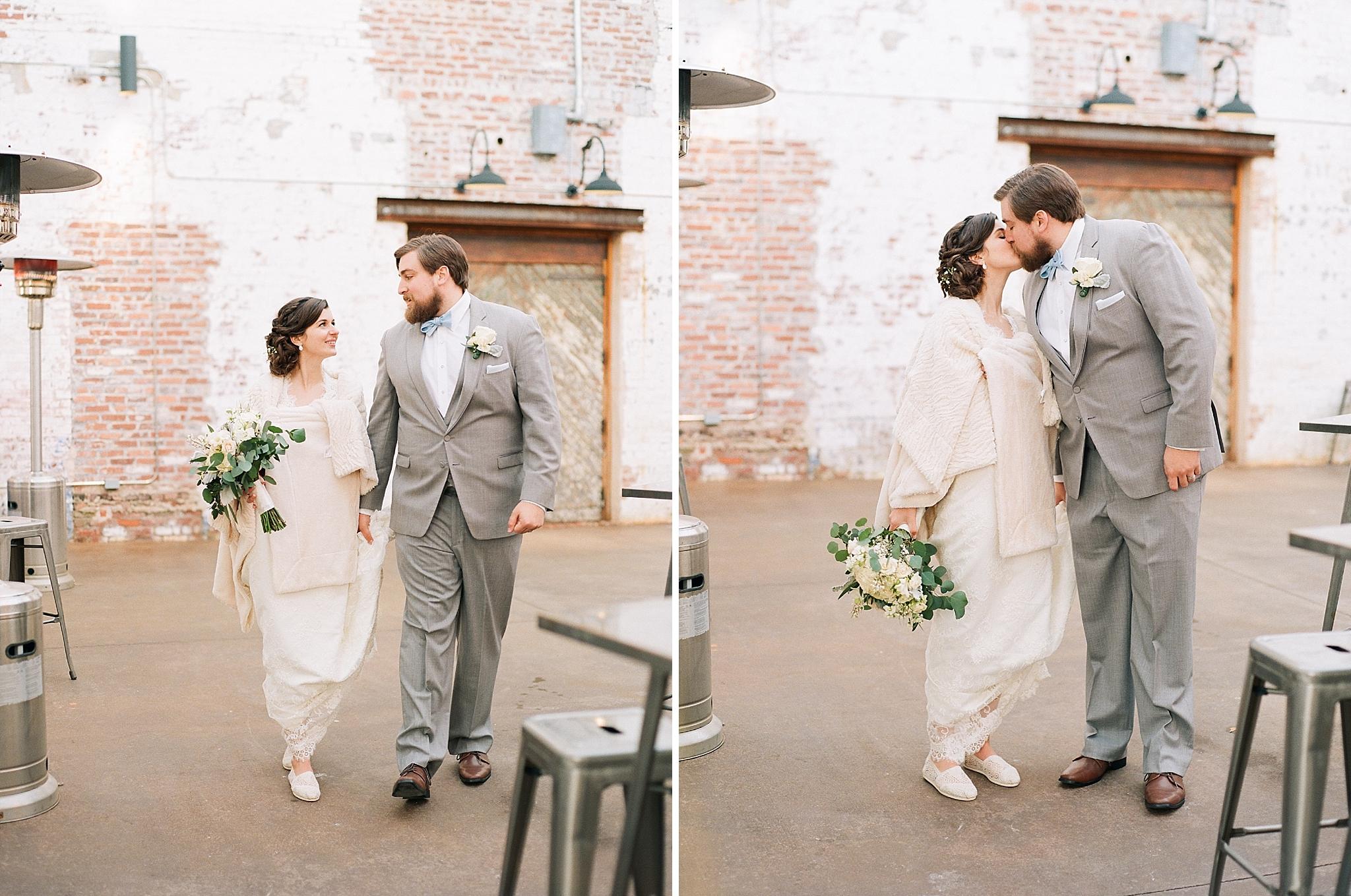 The Engine Room Atlanta Wedding Photographer Christina Pugh 35.jpg