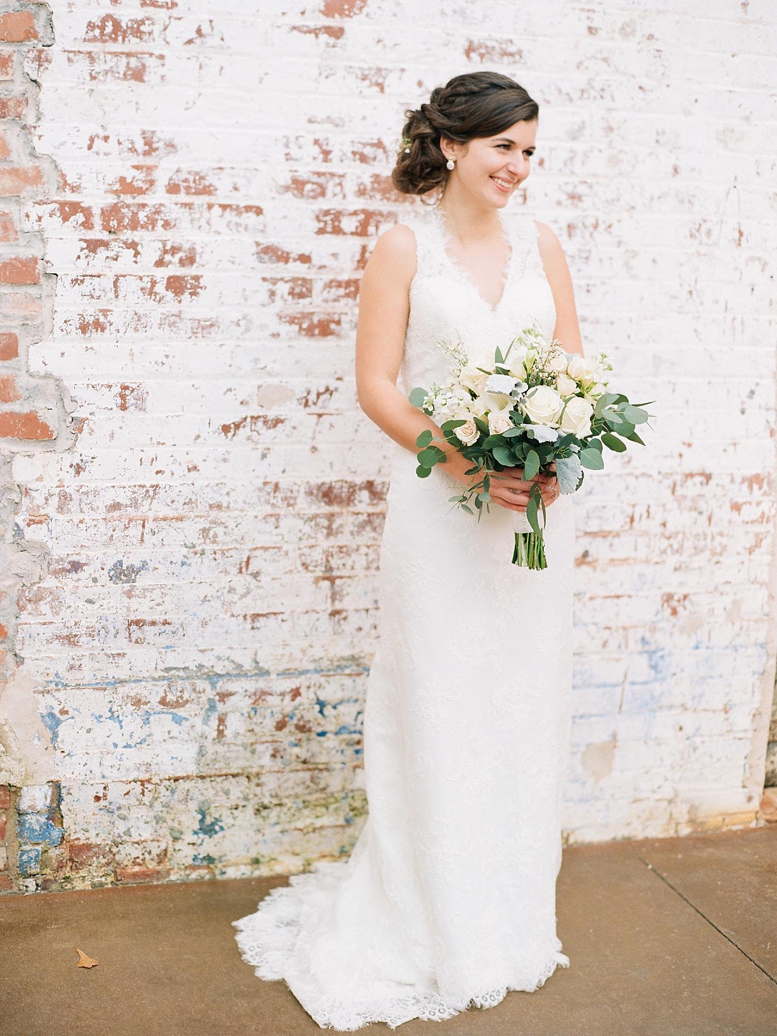The Engine Room Atlanta Wedding Photographer Christina Pugh 36.jpg