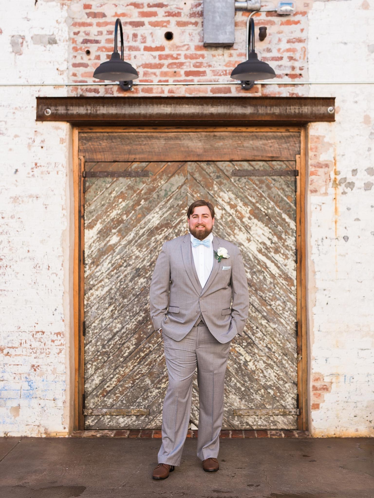 The Engine Room Atlanta Wedding Photographer Christina Pugh 43.jpg