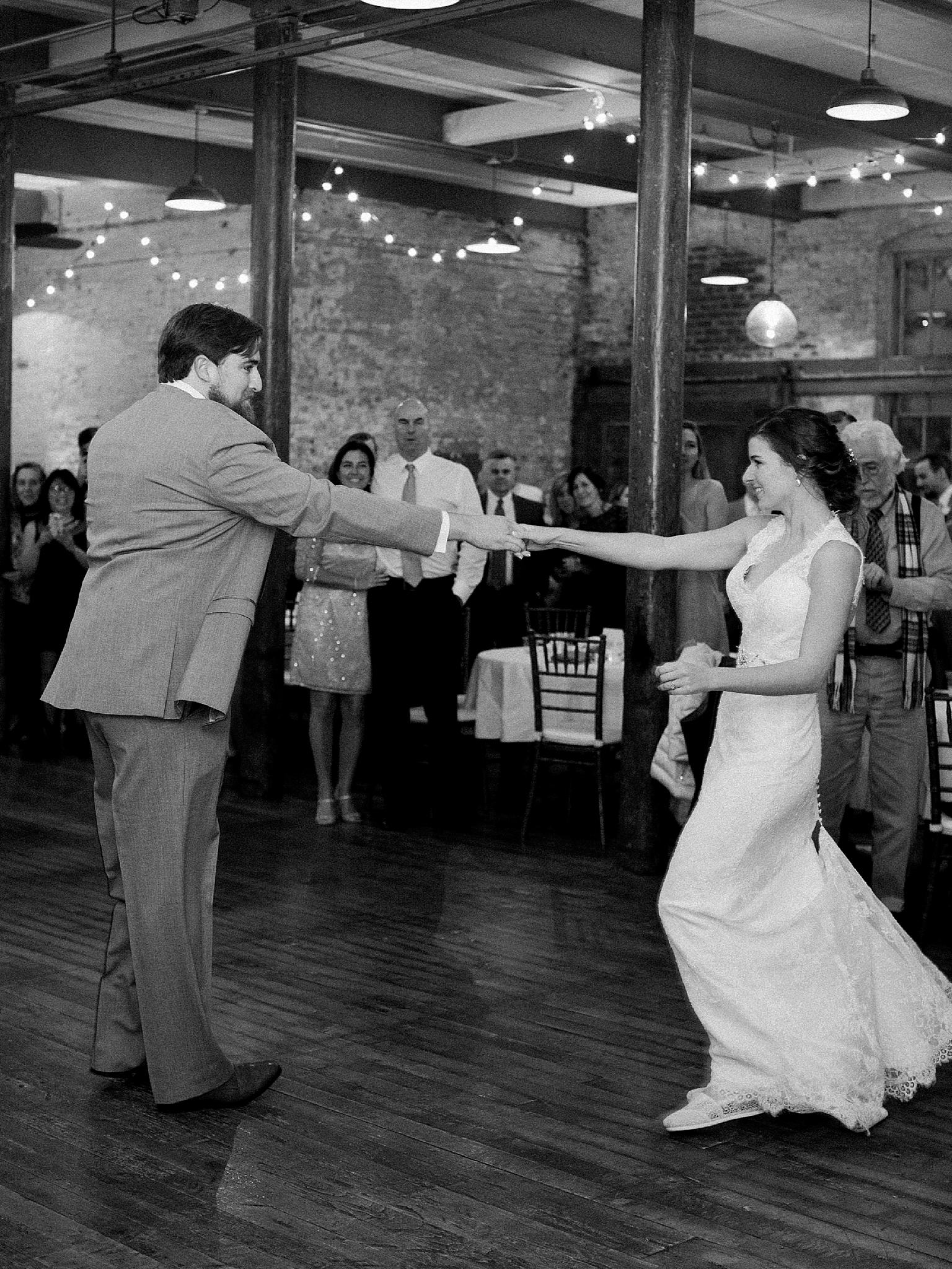 The Engine Room Atlanta Wedding Photographer Christina Pugh 46.jpg