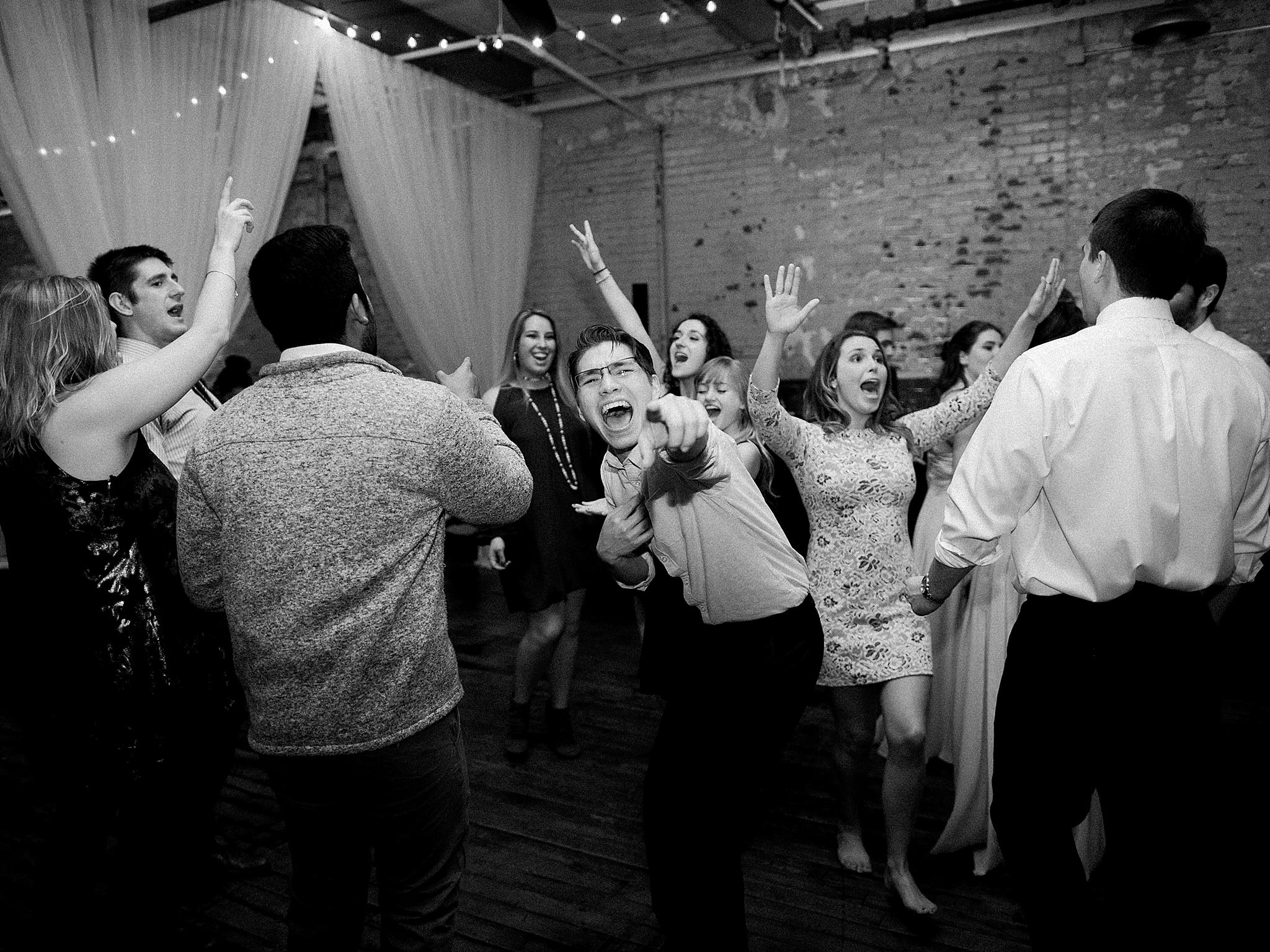 The Engine Room Atlanta Wedding Photographer Christina Pugh 58.jpg