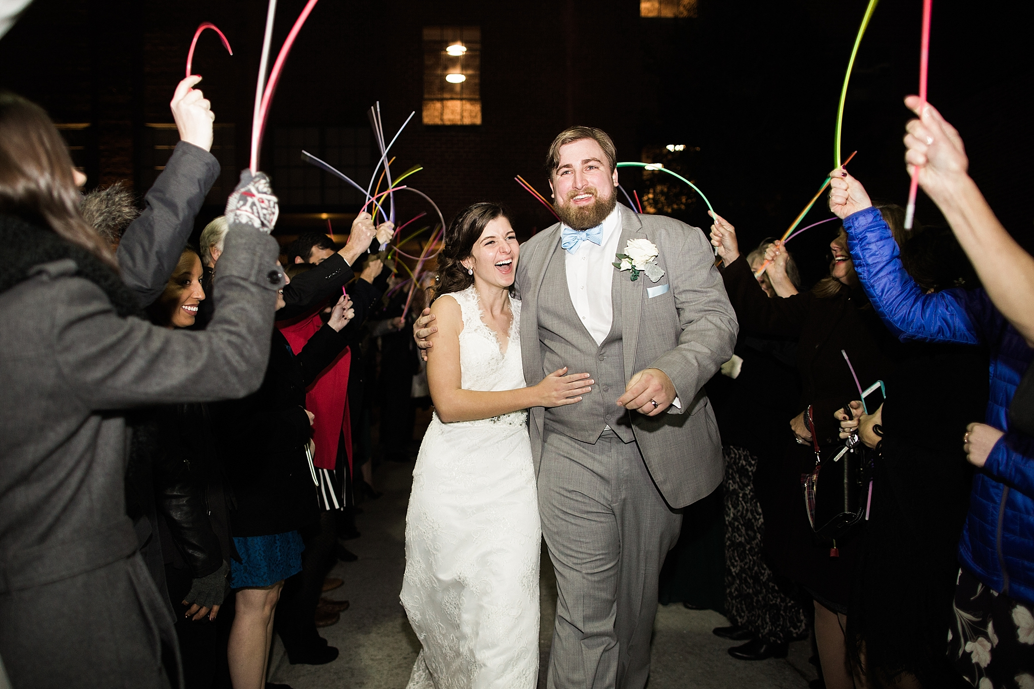 The Engine Room Atlanta Wedding Photographer Christina Pugh 60.jpg