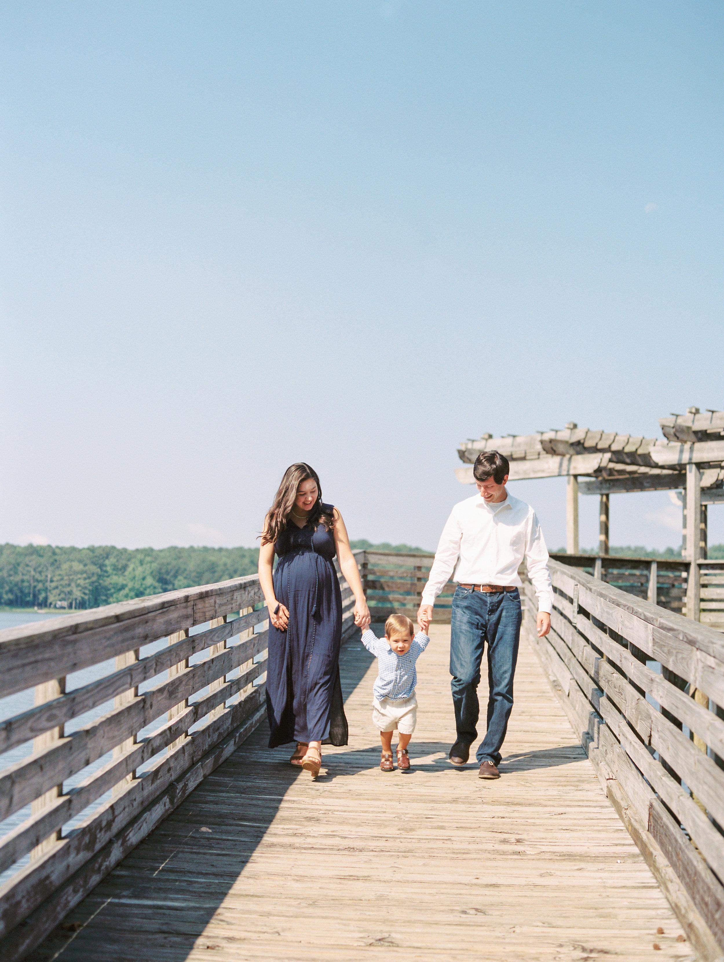 acworth-cauble-beach-kennesaw-family-photographer-christina-pugh.jpg
