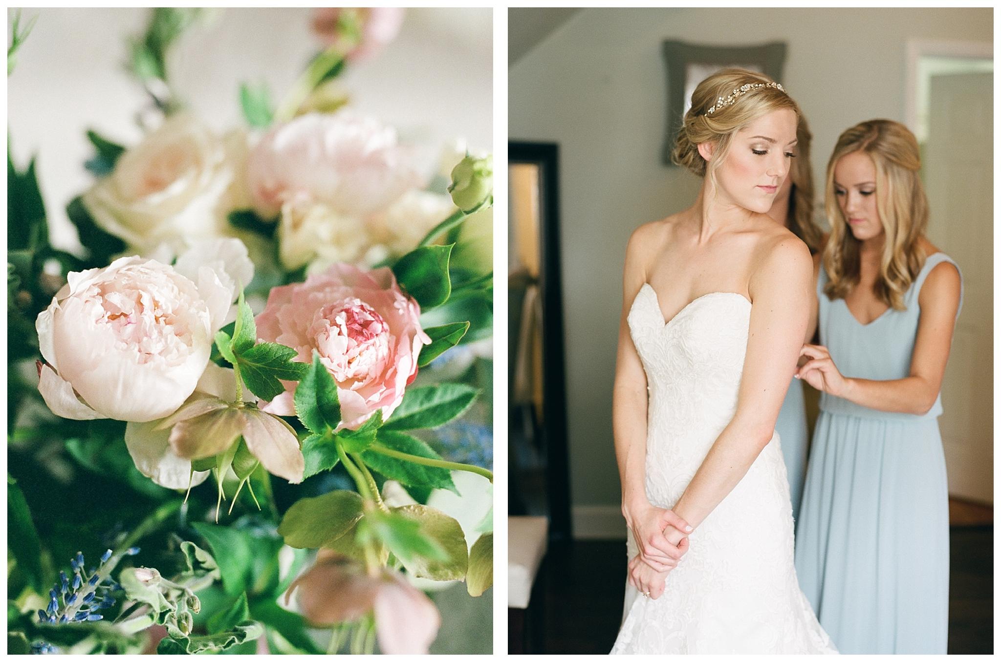 white-oaks-barn-dahlonega-wedding-photographer-christina-pugh_0007.jpg