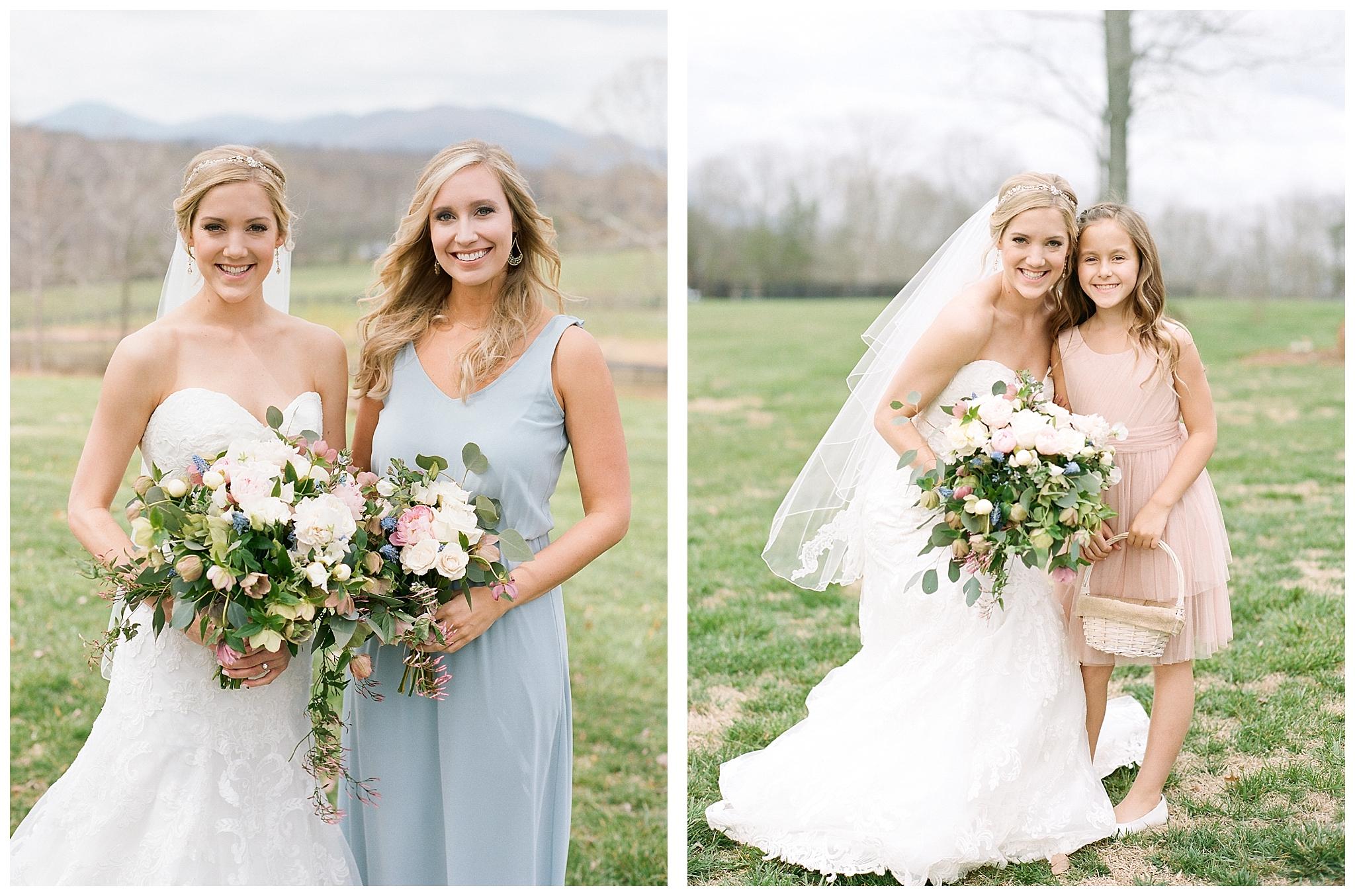 white-oaks-barn-dahlonega-wedding-photographer-christina-pugh_0015.jpg