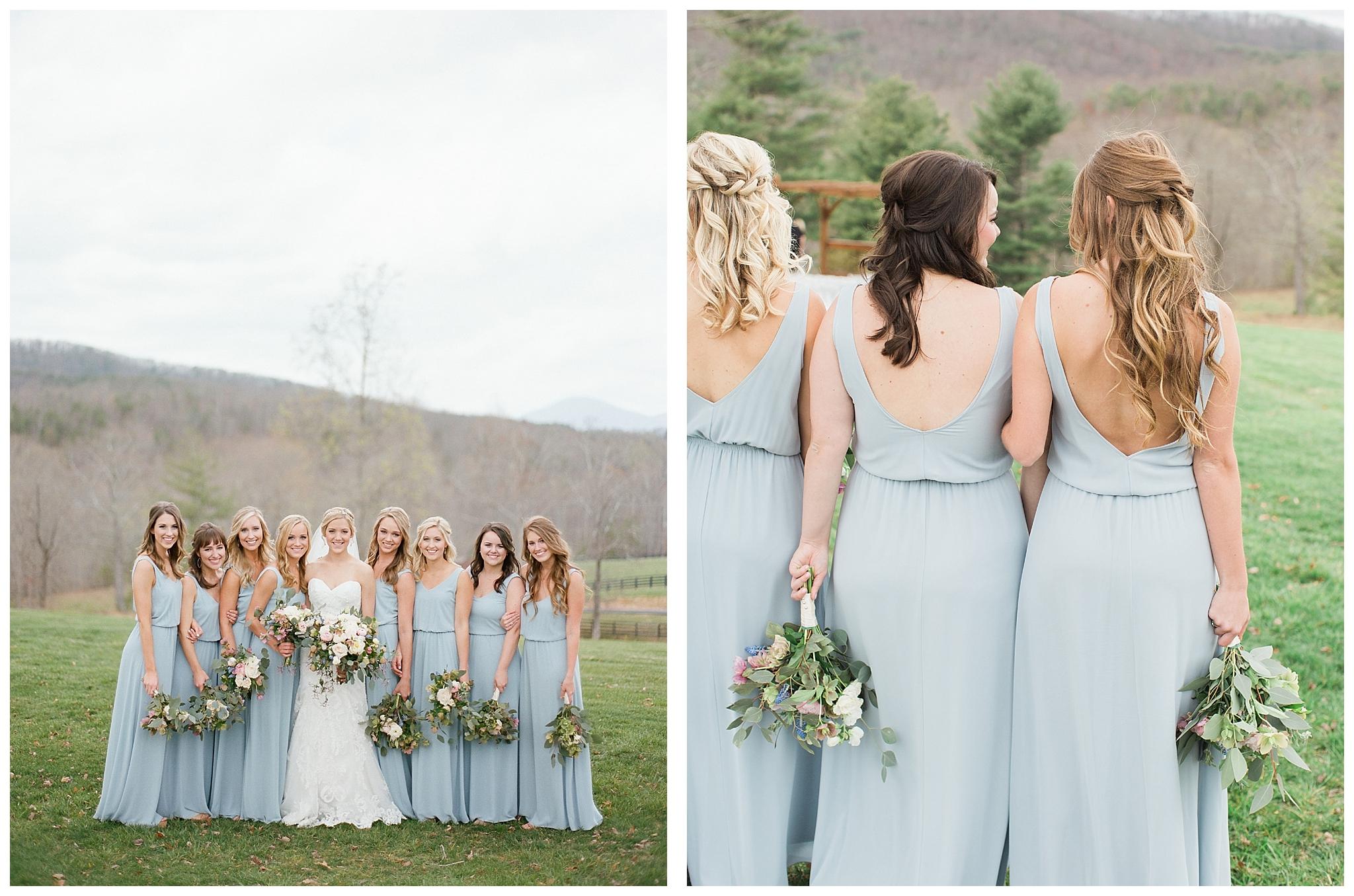 white-oaks-barn-dahlonega-wedding-photographer-christina-pugh_0017.jpg