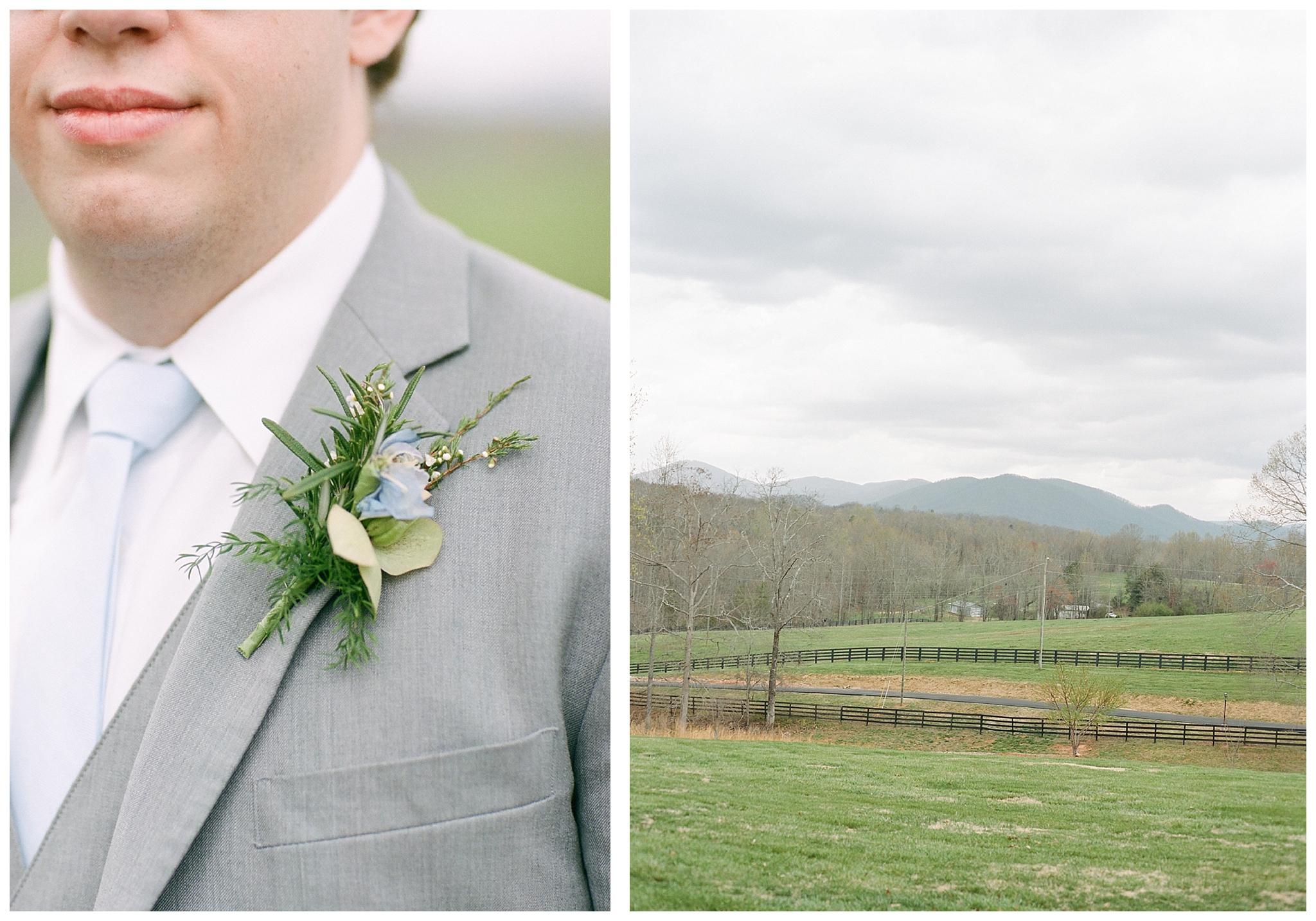 white-oaks-barn-dahlonega-wedding-photographer-christina-pugh_0021.jpg