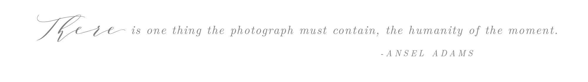 ansel-adams-quote.jpg