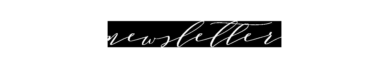 newsletter-white.png