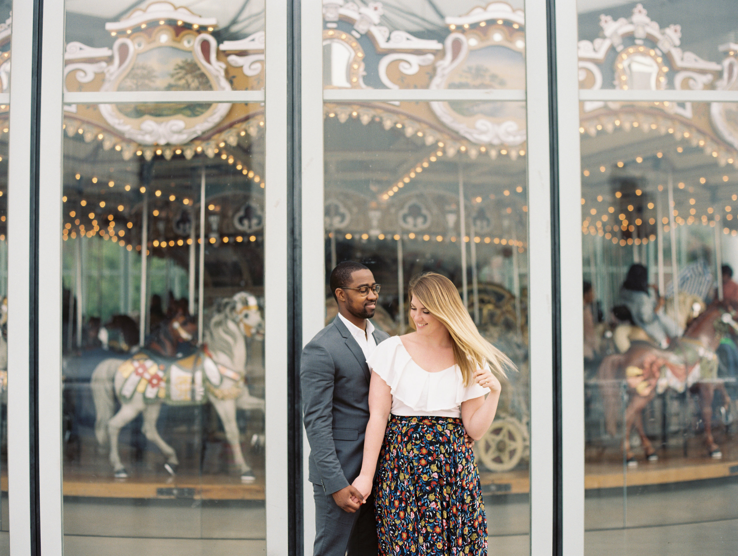 janes-carousel-brooklyn-engagement-session.jpg