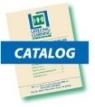 Catalog Image.jpg