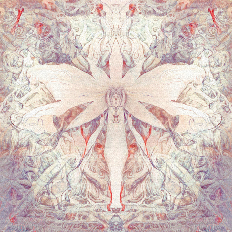 Smoke Blossom 1500.jpg