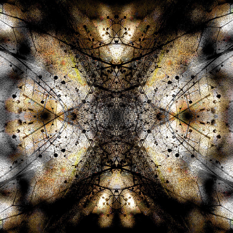 Jewels Of Opar | Battle Cry 1500.jpg