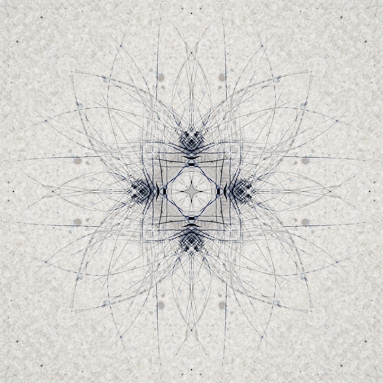 Poof Seed | Filaments 1500.jpg