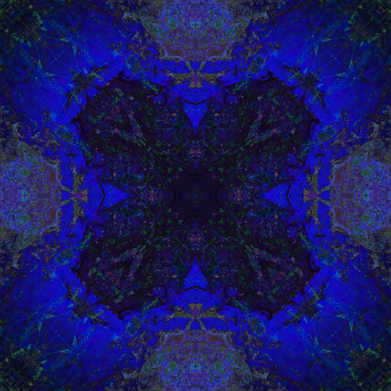 Mixed Images | Cobalt Filigree 1500.jpg
