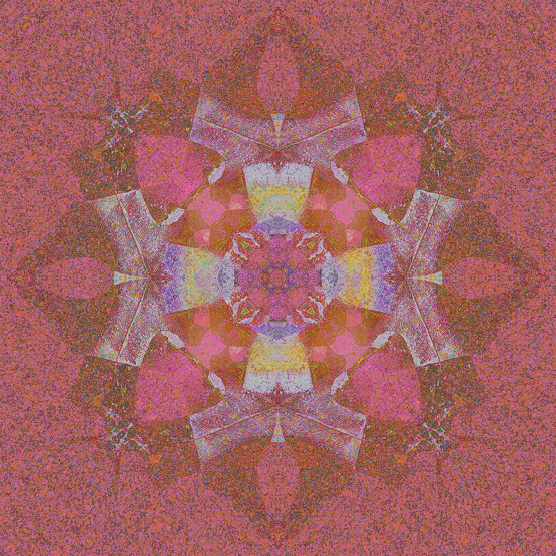 Oak Leaf | In The Pink 1500.jpg