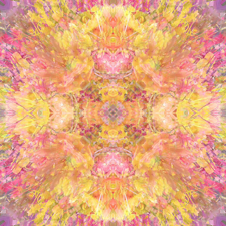 Bouquet | Grandma Mints