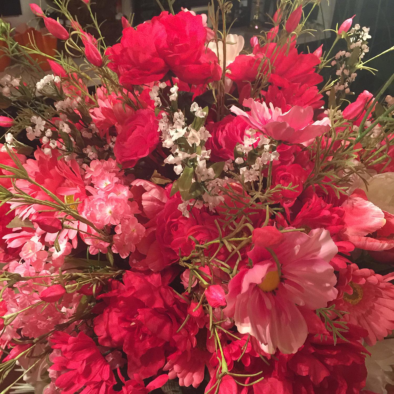 Bouquet | Original Photo 1500.jpg