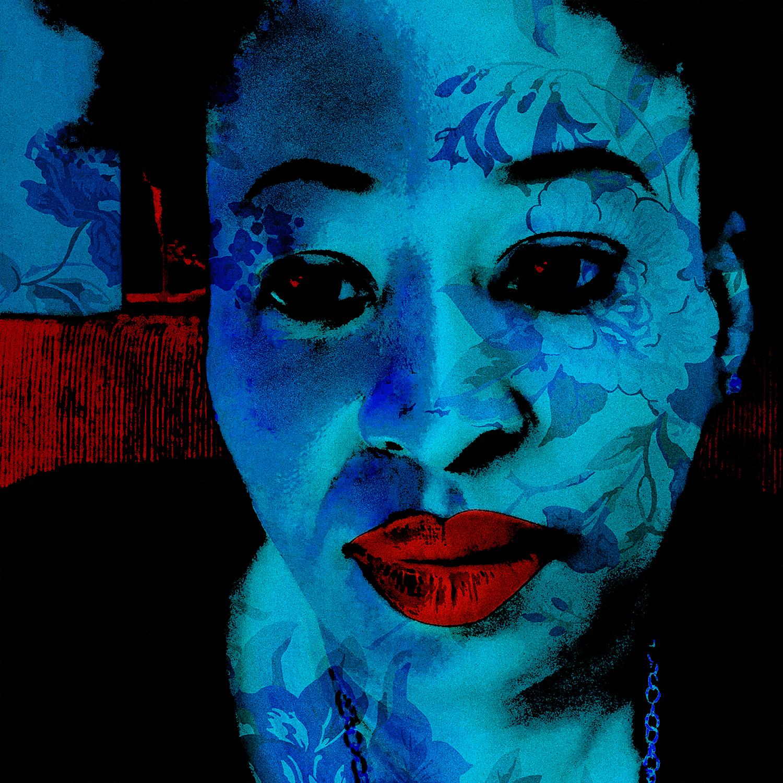 Ezinne   Blue Contemplation 1500.jpg