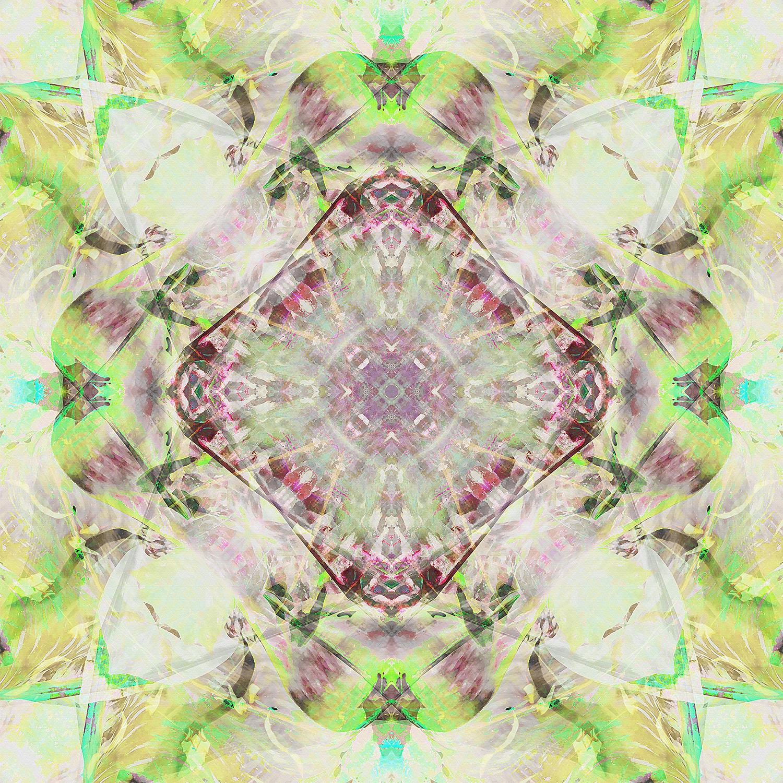 Banana Leaf | Granny Smith