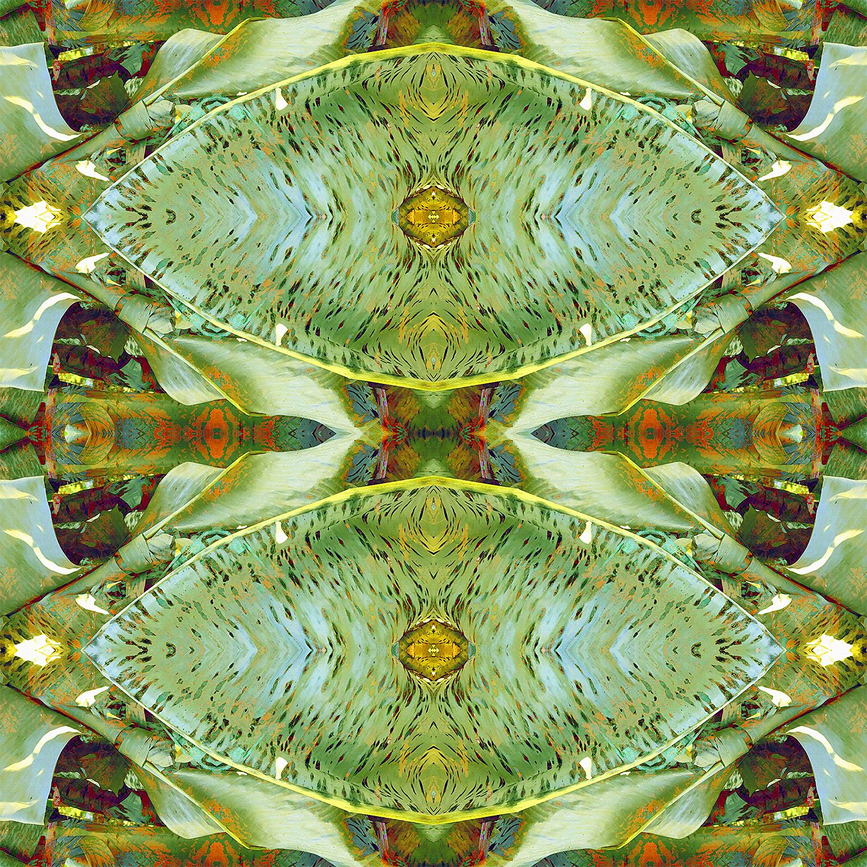 Banana Leaf | Bullseyes 1500.jpg