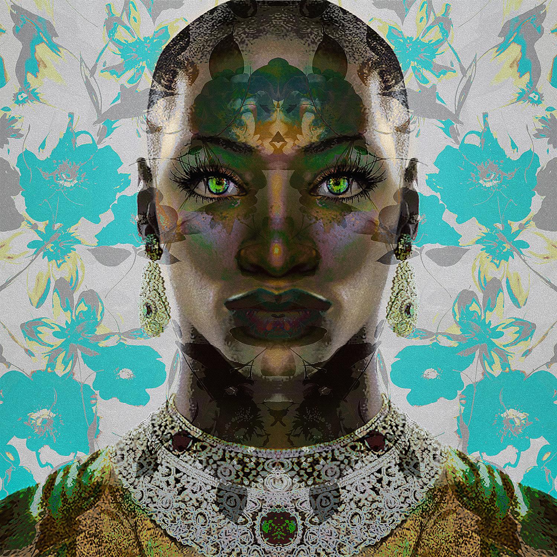 Hyrbid Ulia | Emerald Eyes 1500.jpg
