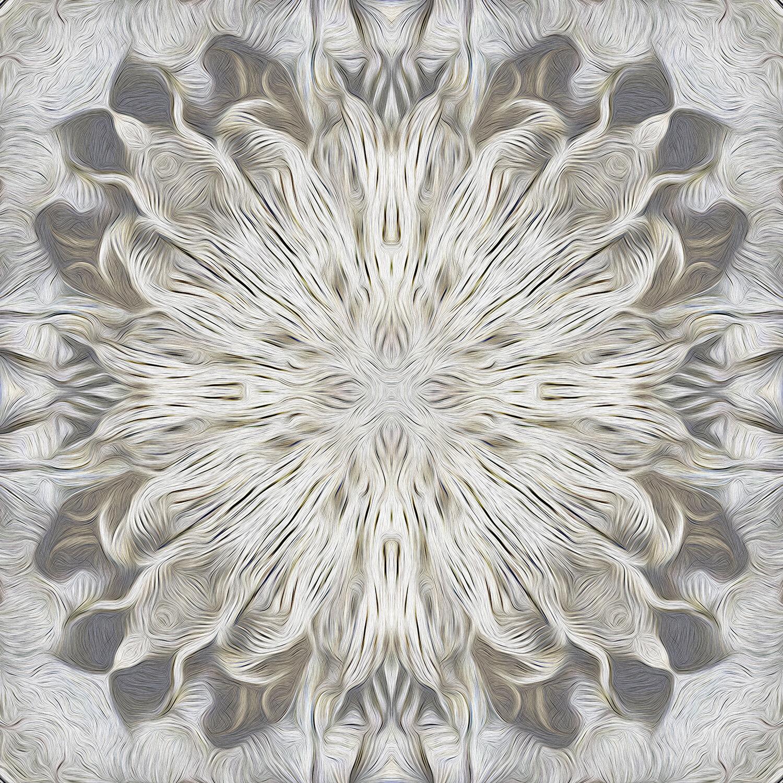 Blooming Ivory 1500.jpg