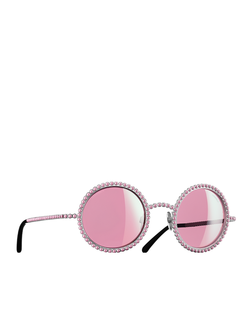 sunglasses-sheet.png.fashionImg.hi.png