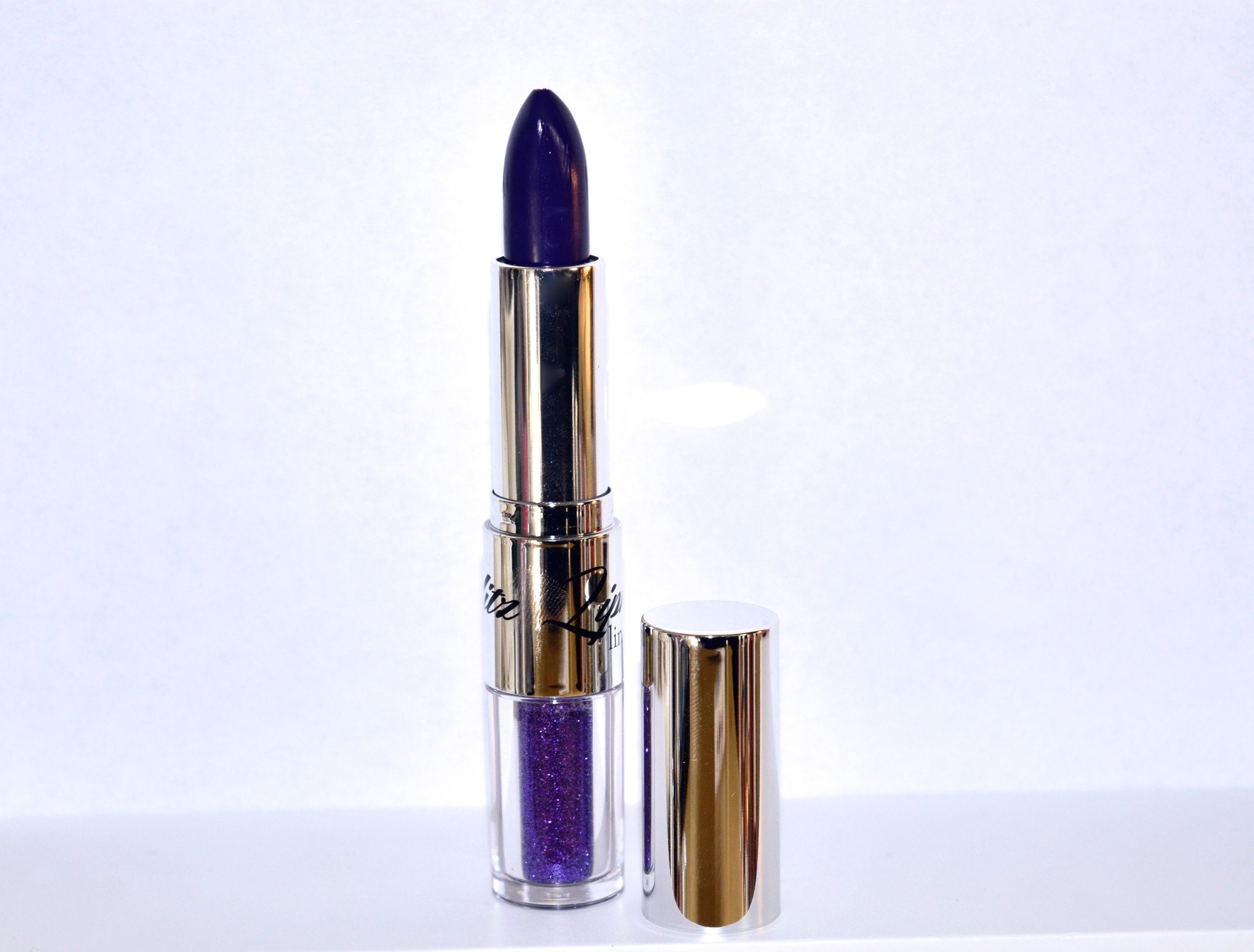 PURPLE PASSION $24.99