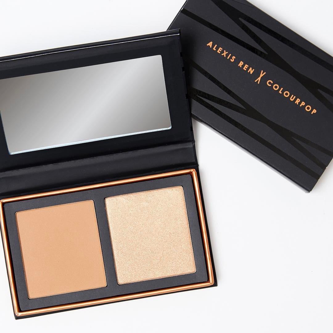 SOURCE: Colorpop Cosmetics Instagram