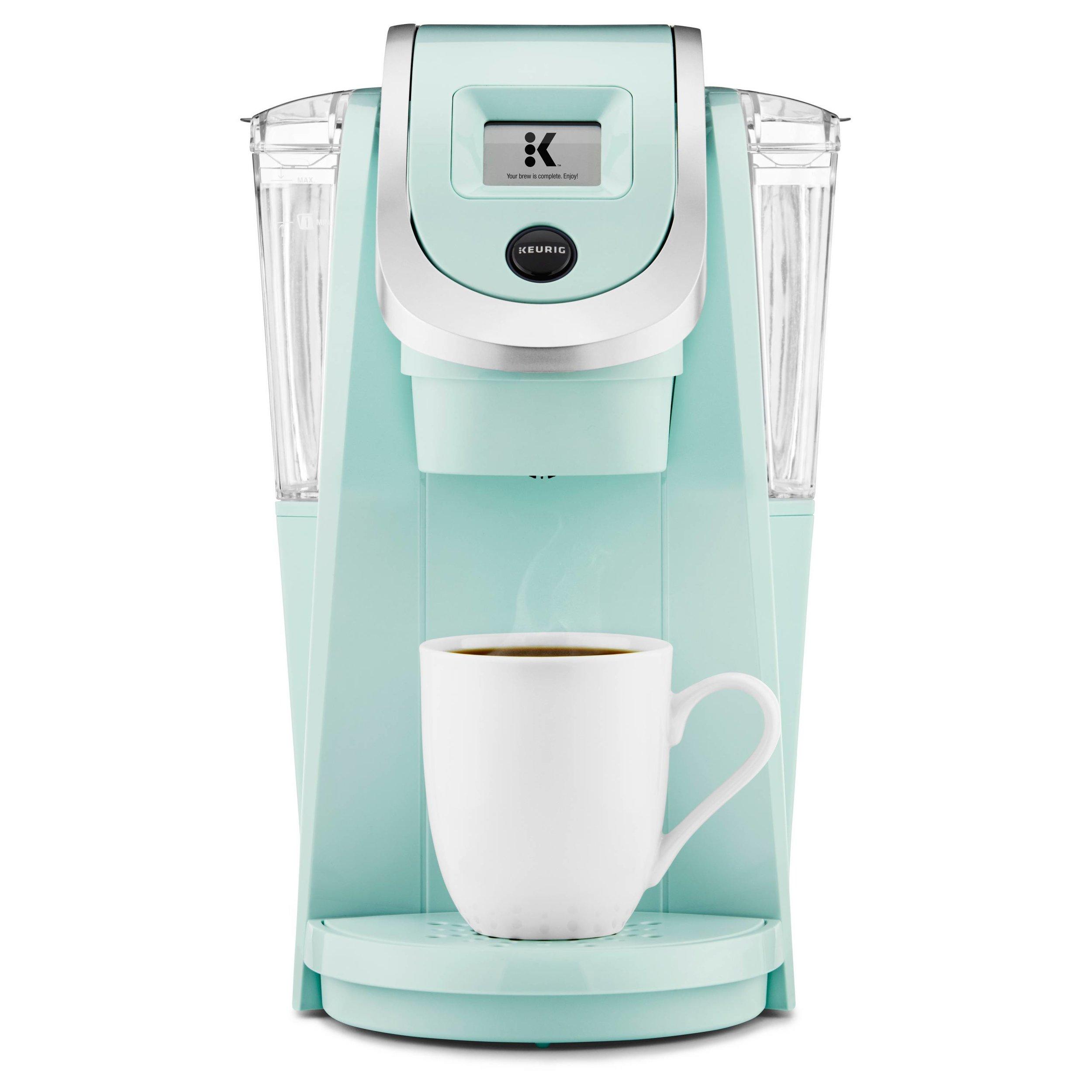 Keurig® 2.0 K200 Coffee Maker Brewing System