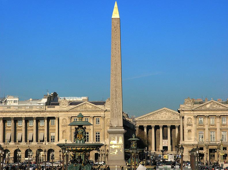 Place-de-la-Concorde-Paris.jpg