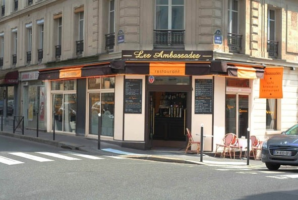 les-ambassades-paris-exterieur.jpg