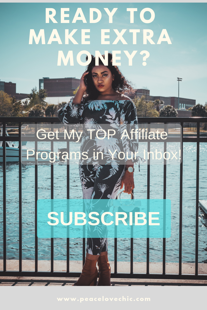 Affiliate Marketing Subscription List (7).png