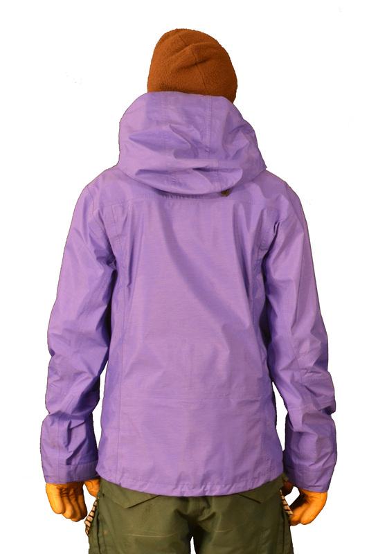 AmbitOuterwear Purple Back Beanie.jpg