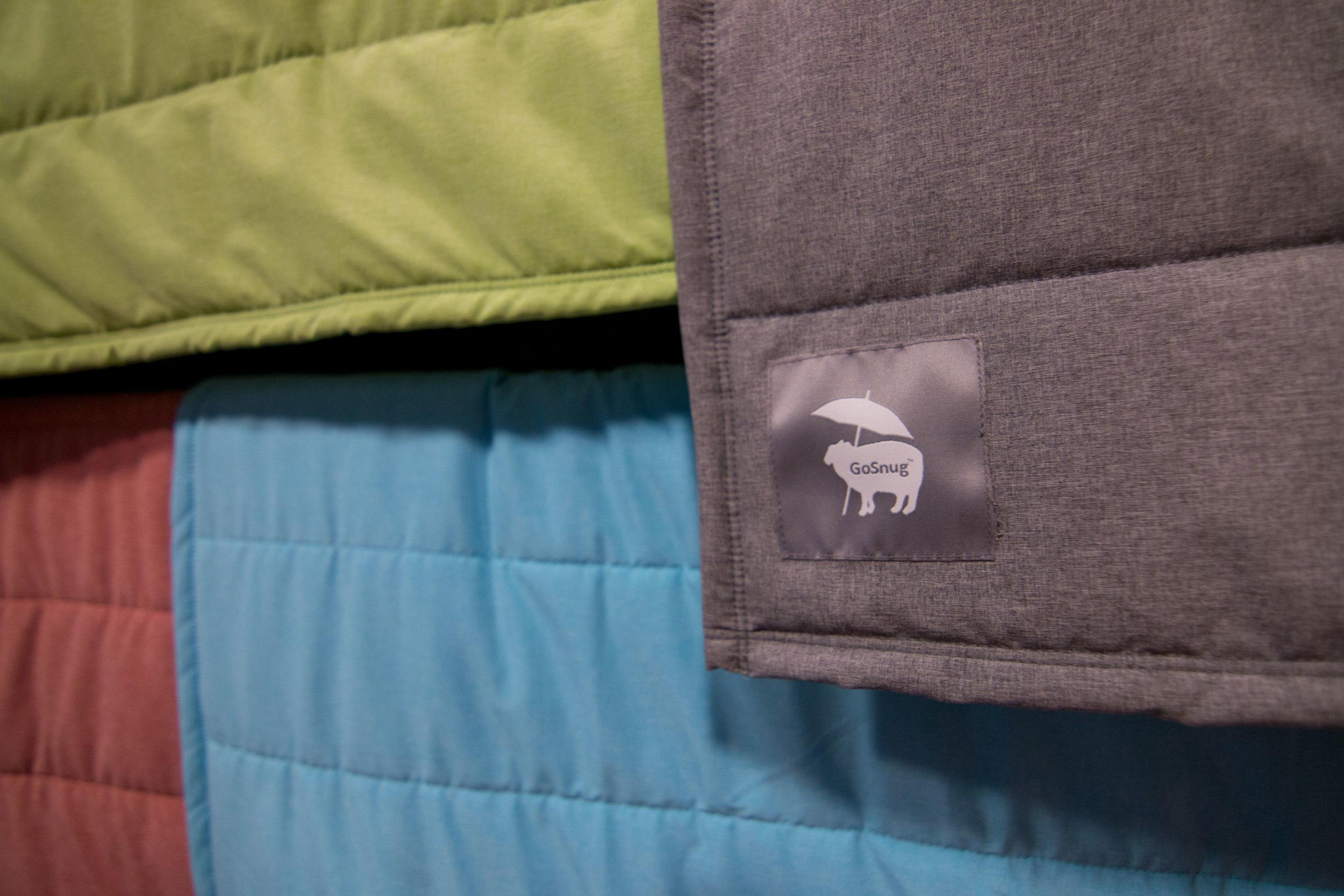 Patrick-Portfolio-GoSnug-Merino-Wool-Blankets-CloseUp.jpg