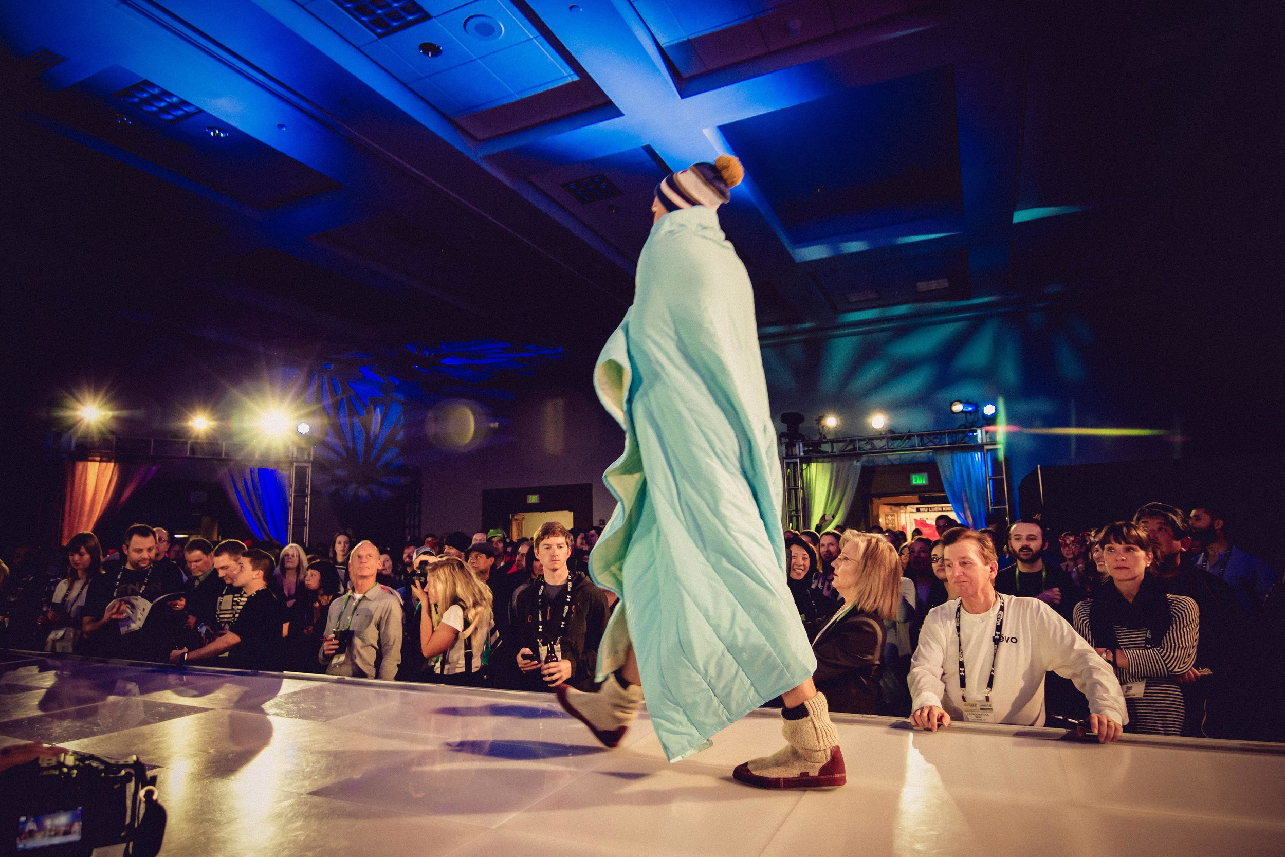 PatrickPortfolio-GoSnug-OutdoorReatiler-Fashion-Show-Runway.jpg