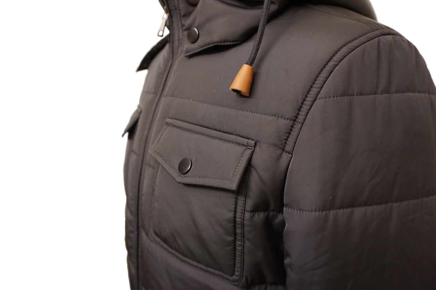 Black-Insulated-Jacket-Sample-2.jpg