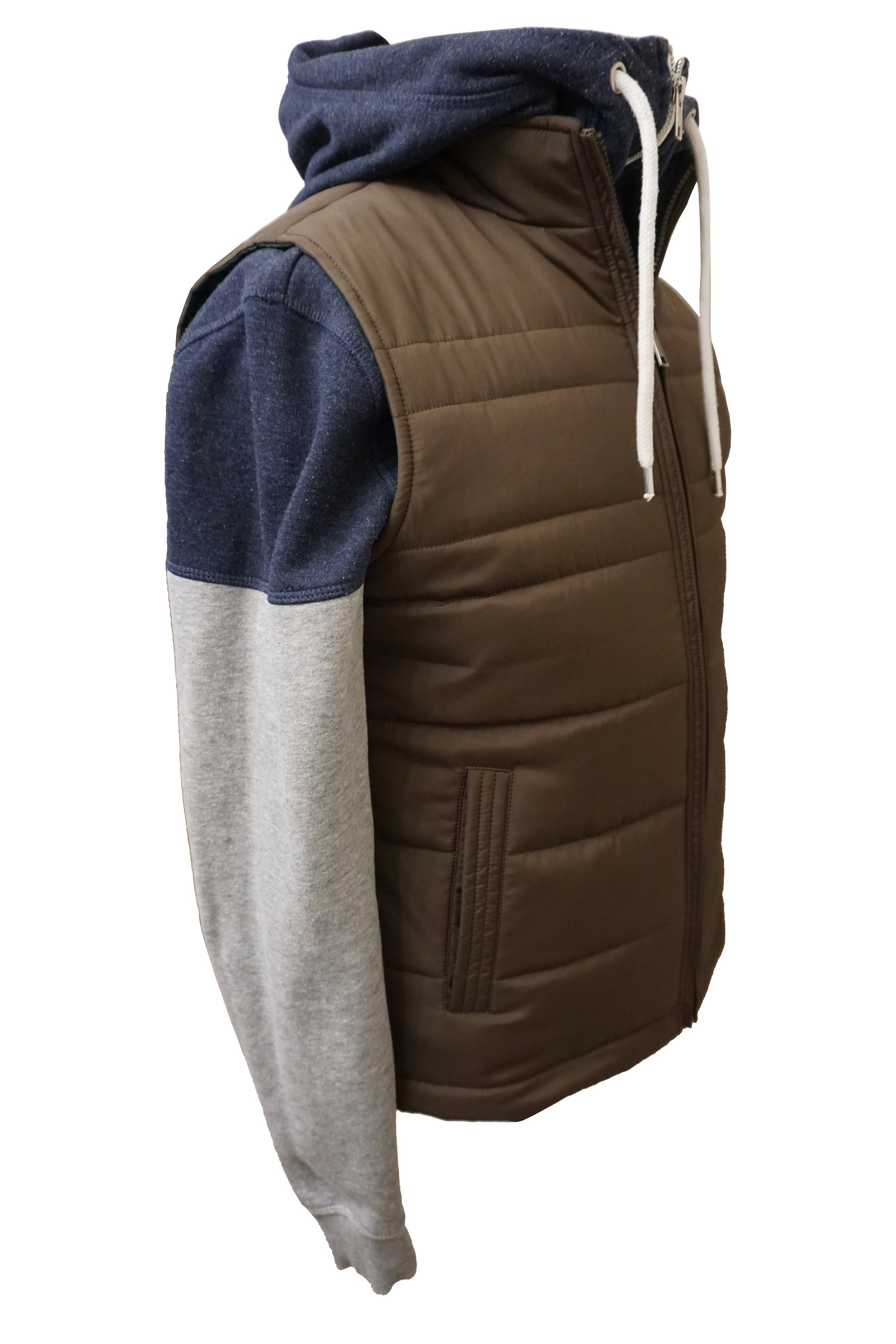Brown-Vest-Sample-1.jpg