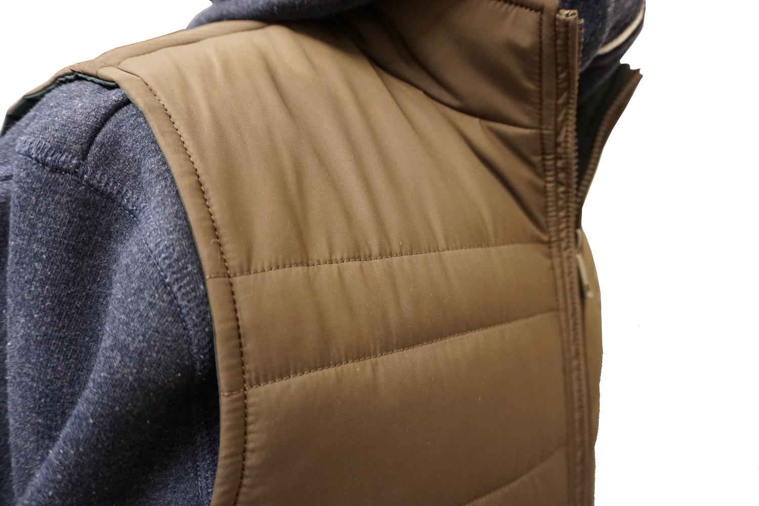 Brown-Vest-Sample-2.jpg