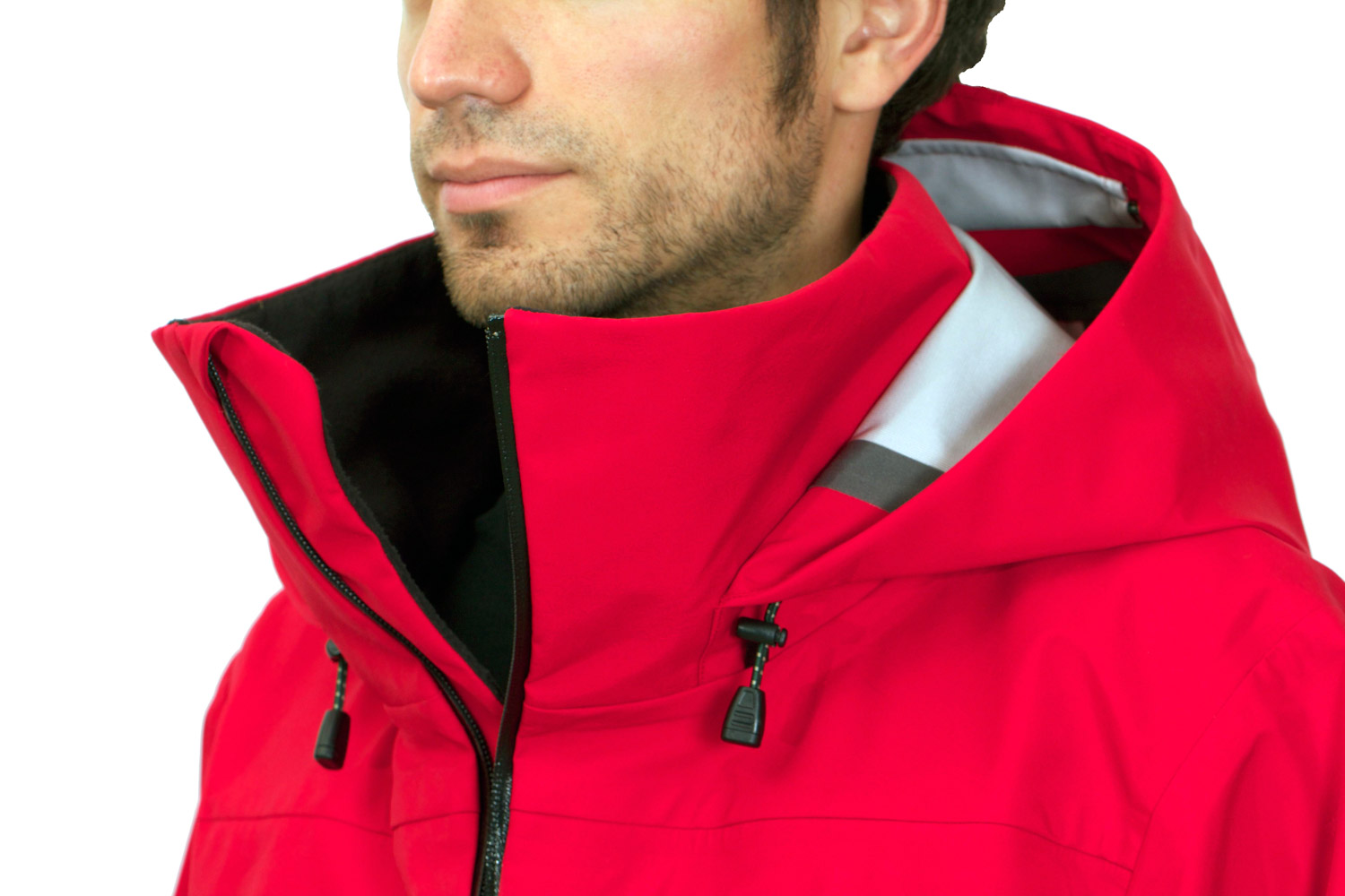 Ambit-RedJacket-Tall-Self-Stand-Collar.jpg