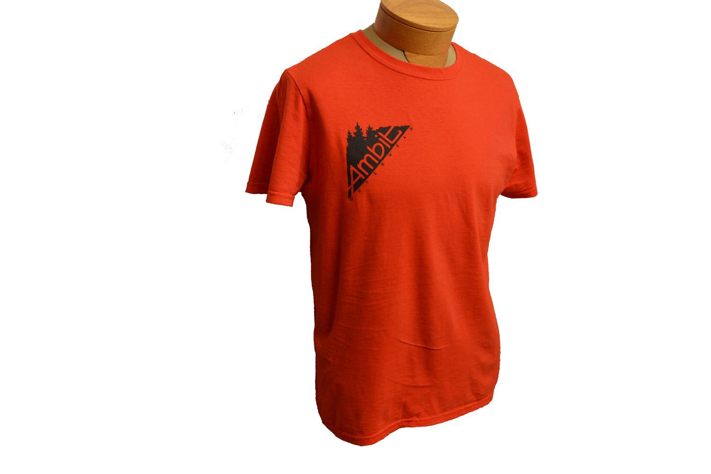 AmbitTShirt-RedSample.jpg