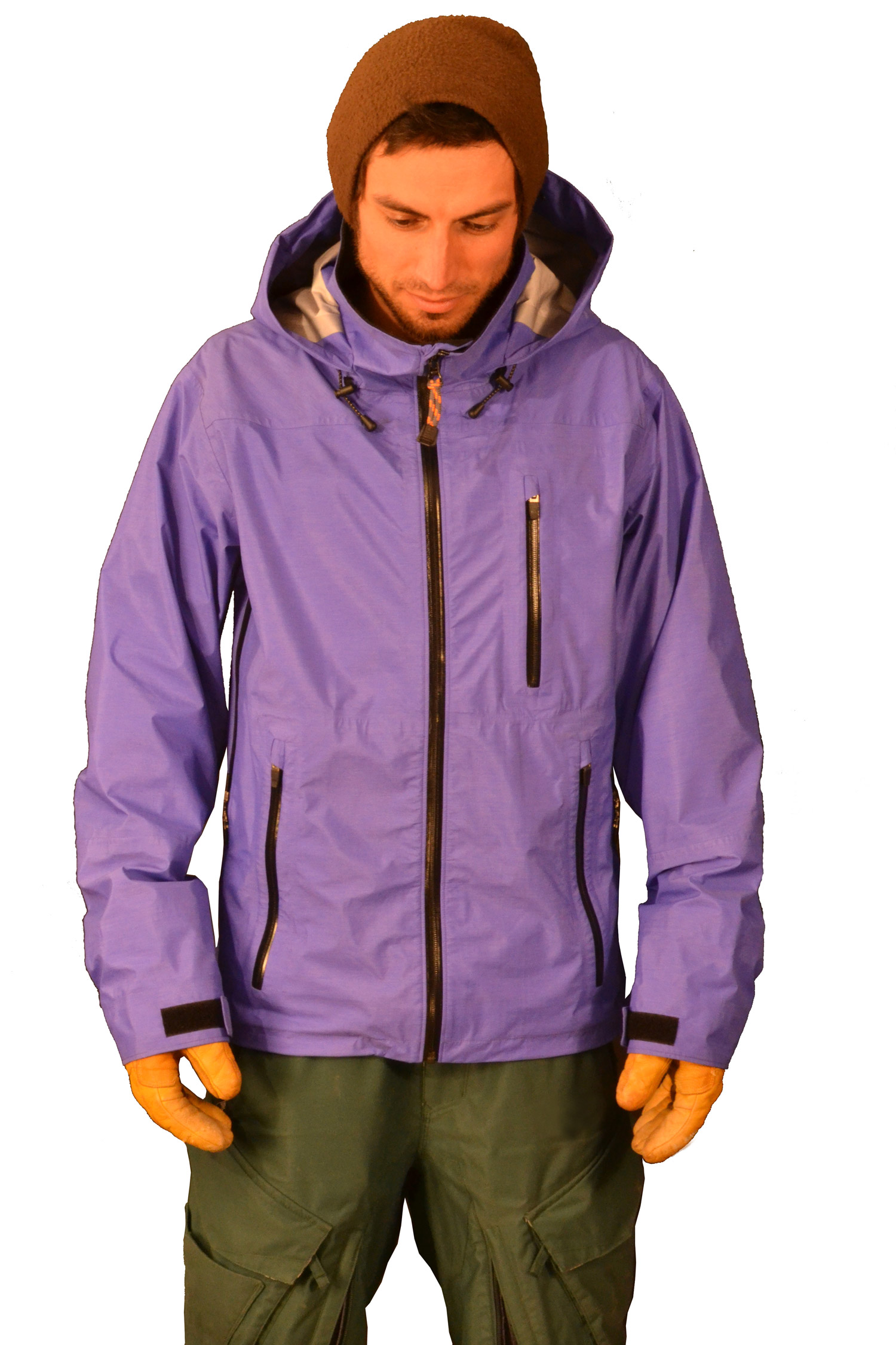 Ambit-Purple-JacketSample-FrontFullBody.jpg