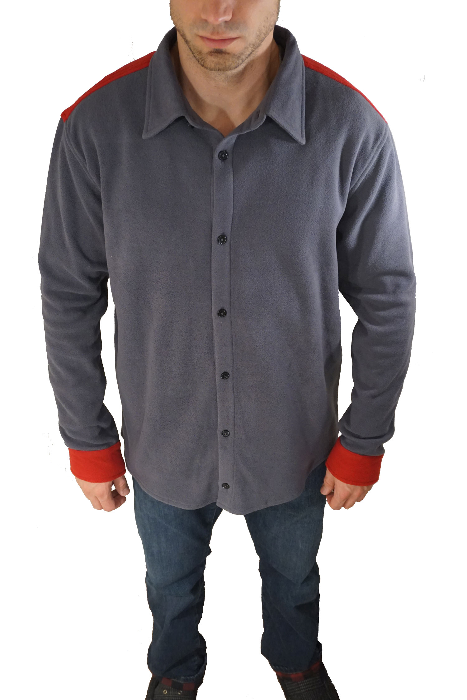 JacketSupplyCo Fariwood ButtonUp Front.jpg