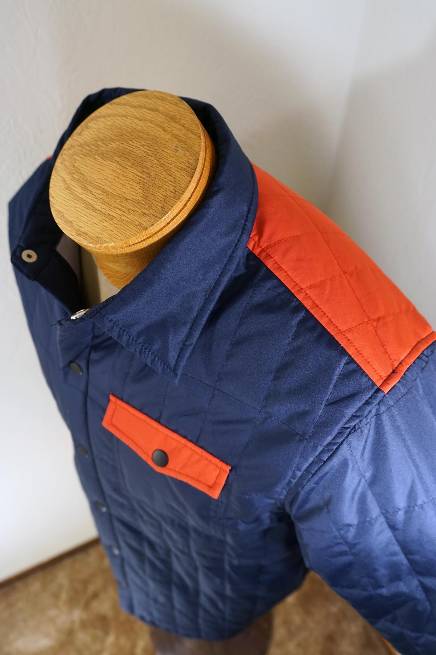 JacketSupplyCo-Craven-ShirtJacket-Shacket-Top.jpg