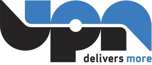 UPN_Logo_PNG.png