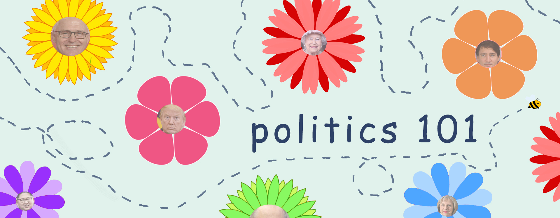 politics+101.jpg