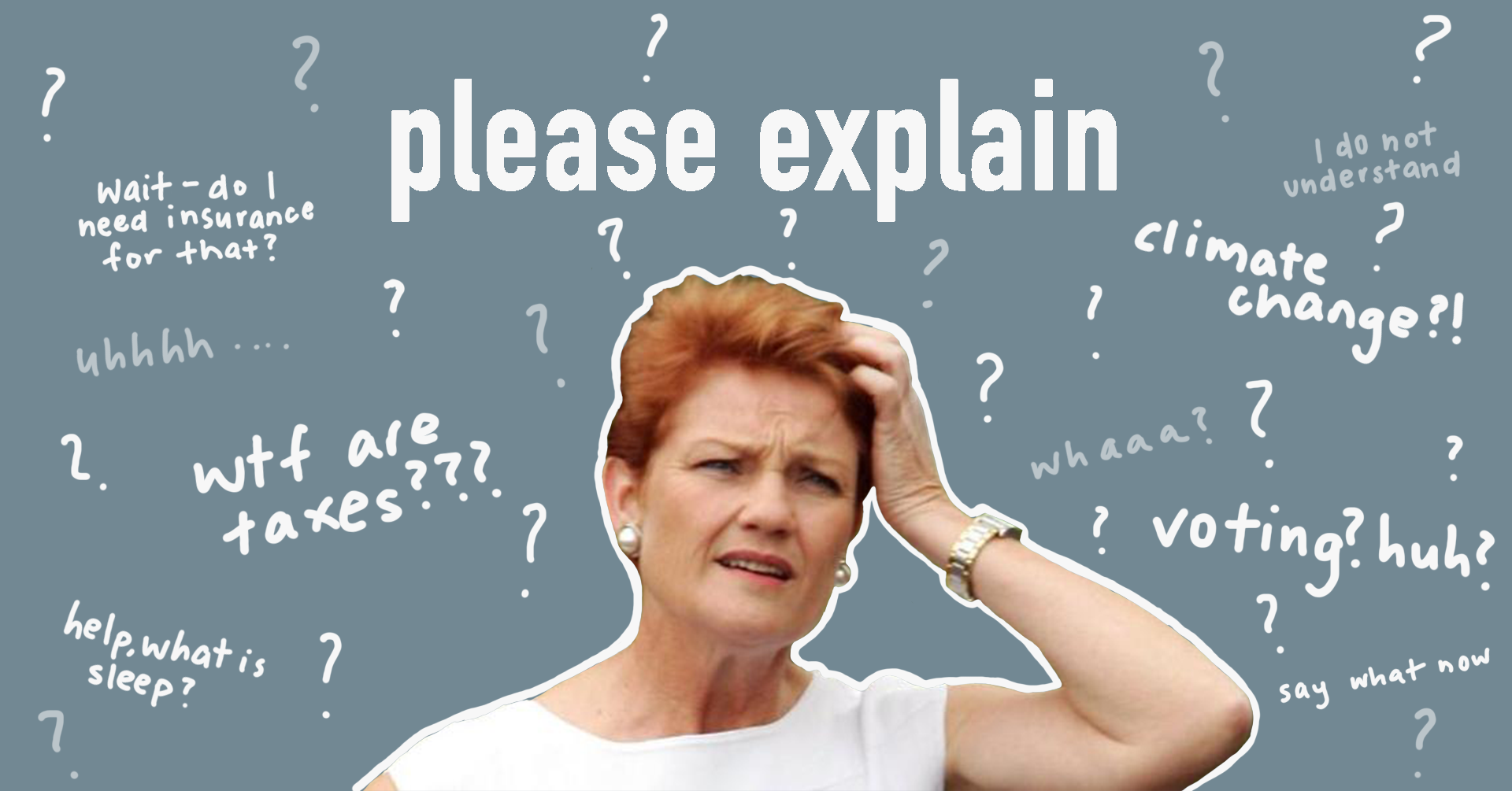 please-explain-1920x1005.png