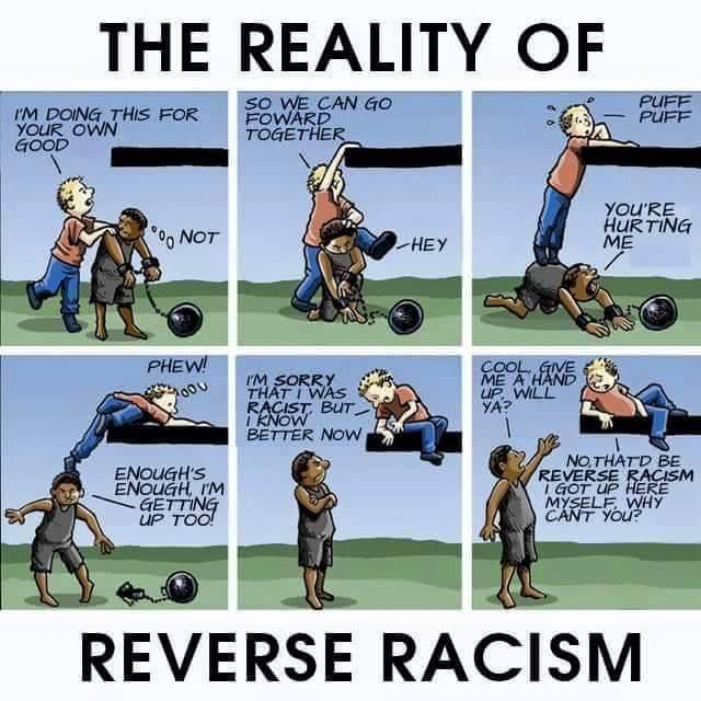 realitiesofreverseracism.jpg